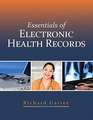 Medical History and Records